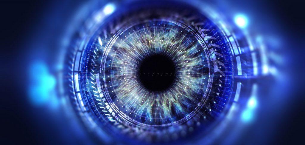 Cybertech - Governance