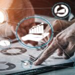 Data virtualization Exprivia Denodo e mondo finance