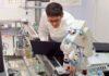 Trend Micro Research - Robotica sicura