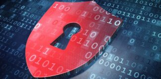 Cybertech-safeguard-1024x486