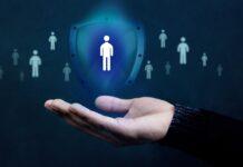 Akamai Protezione Applicazioni Enterprise