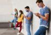 App Immuni Gateway Europeo