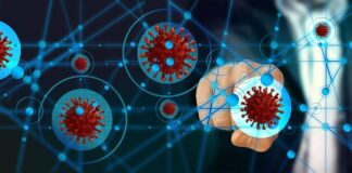 Assi Bologna - Pandemia e Digitale