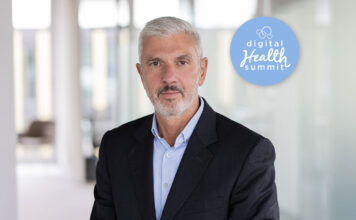 Giuseppe Banfi, Managing Director Biogen Italia srl