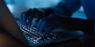 Cybersecurity CheckMe Apertura