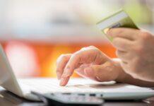E-Commerce Akamai Consigli