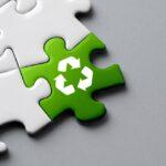 Economia Circolare Supply Chain