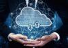 Gaia-X Cloud Computing
