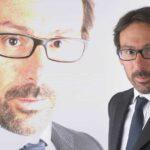 Giulio Ballarini, Vice President Sales e Country Manager di Software AG