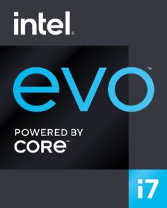 Intel Evo - Il marchio distintivo