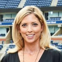 Kirsten Korio, Usta US Open 2020