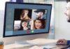 Acronis Report Videoconferenza