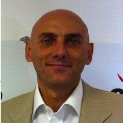 Luigi Vassallo, Cto e Cio di Sara Assicurazioni