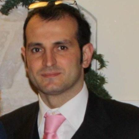 Mario Modugno, IT manager di Network Contacts