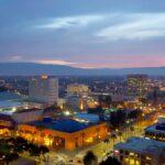 Oracle San Jose