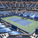 US Open 2020 Ibm Usta