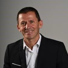 Yann Le Moenner, Ceo, Amaury Sport Organization
