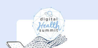 Digital health Summit 2020