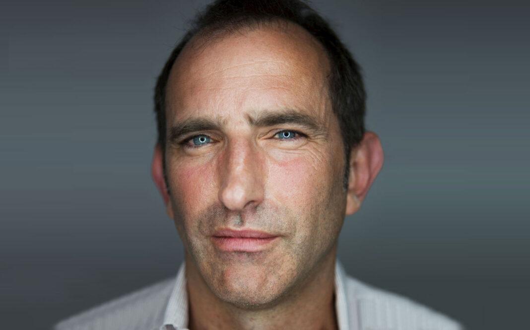 Filippo De Vita, Head of Vodafone Analytics & Digital Solutions Marketing