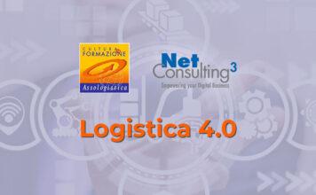 Logistica 4.0