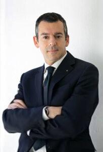 Paolo Macrì, Presidente di GGallery Group