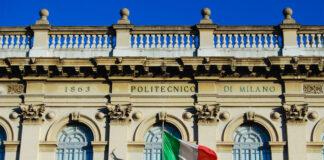politecnico-milano-cisco webex