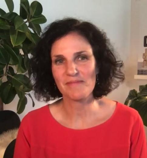 Barbara Martin Coppola, Chief digital officer Ikea Retail
