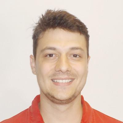 Carlo Cruciani, senior System Engineer di ConTe.it