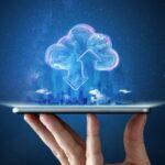 Cloud Computing Retelit Gaia-X
