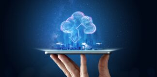 Cloud Computing Retelit Gaia-X