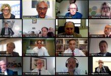 DHS 2020 - Sanità Digitale - Digital Talk