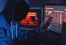 Dark Market e Dark Web