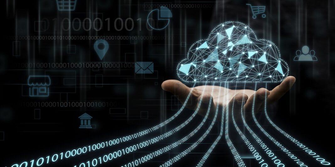 Data Cloud Cohesity Aws Partnership