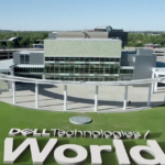 Dell Technologies World 2020 Virtual Experience Apertura
