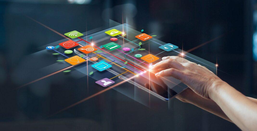Commercio Digitale