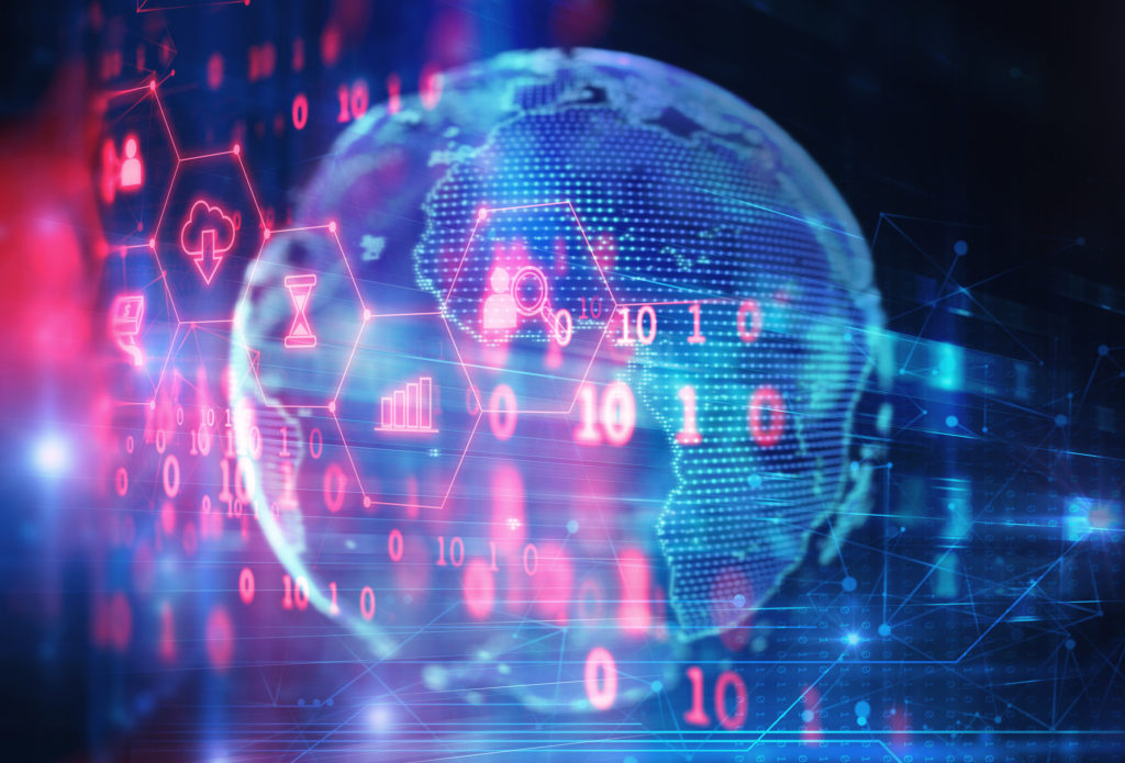 Digital Innovation Days 2020 - Deloitte Officine Innovazione