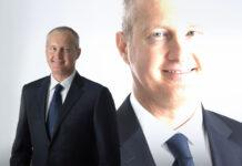 Fabio Invernizzi, Sales Director EMEA South di Boomi