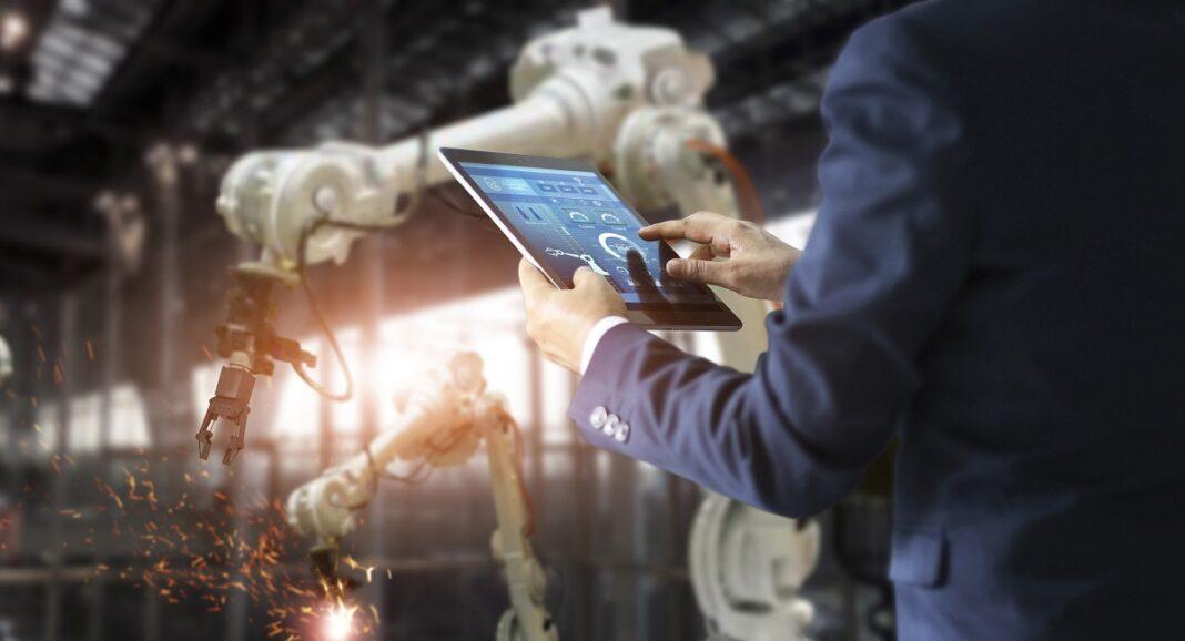 Industrial Cybersecurity OT Cybertech
