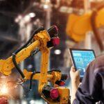 IoT Industria 4.0 Cybersecurity Kaspersky