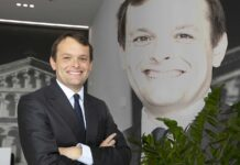 Mauro Giacobbe, Ceo di Facile.it