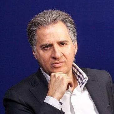 Marco D'Elia, country manager Sophos Italia