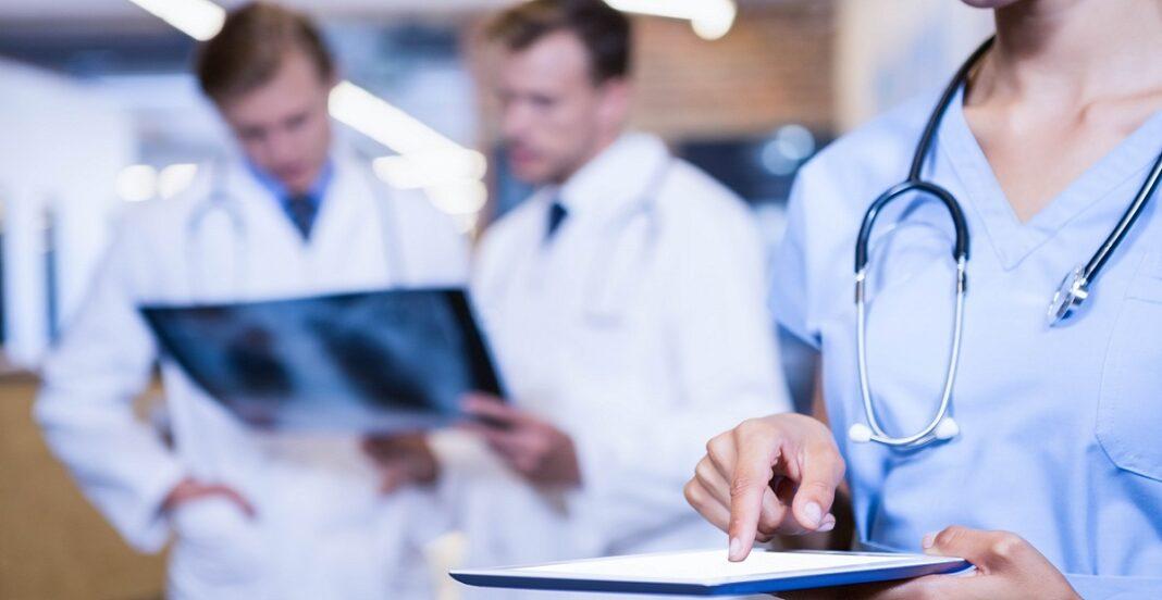 Speciale DHS 2020 Sanità Digitale