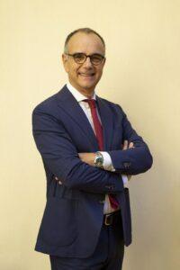 Sergio Feliziani - Commvault Italia