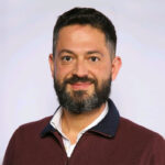 Pierfrancesco Squillace, Enterprise Sales Executive di Akamai