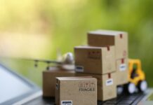 Supply Chain Logistica