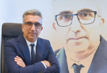 Giuliano Tonolli, amministratore delegato di Personal Data, Gruppo Project