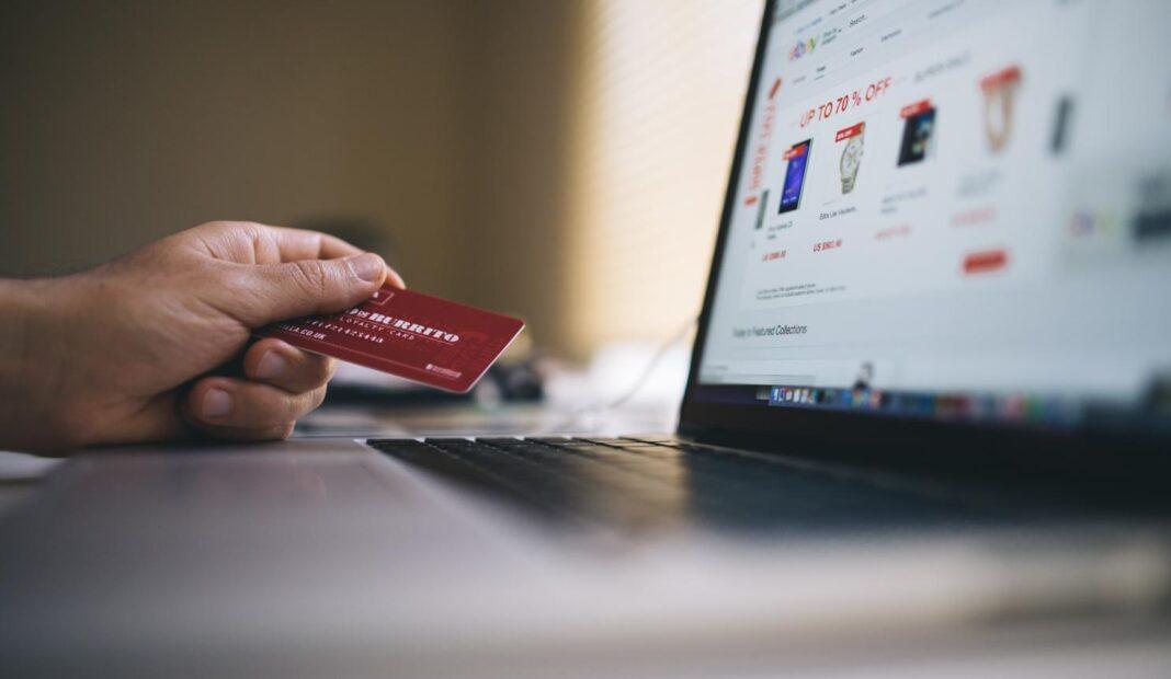 Verizon - apertura digital payment