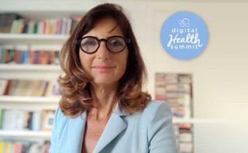 Ivana Borrelli, responsabile marketing offerta 5G verticals, TIM