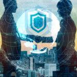 cybersecurity - acquisizione Tinexta