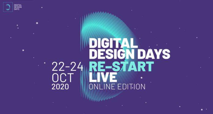 Digital Design Days -